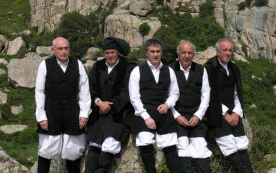 Associazione Culturale Coro Matteo Peru