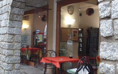 Caffetteria La Colti di lu Mulinu