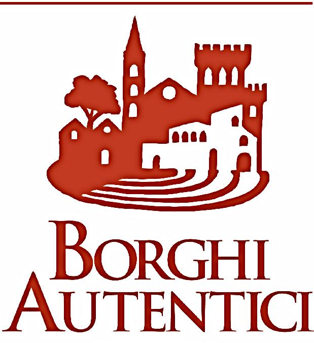 Experience the Festa del Borgo