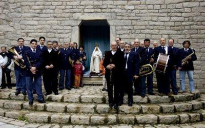 Banda Musicale Italo Muntoni